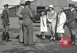 Image of Patrick J Hurley Fort Bliss Texas USA, 1931, second 54 stock footage video 65675062673