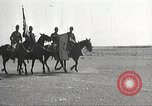 Image of Patrick J Hurley Texas United States USA, 1931, second 11 stock footage video 65675062674