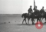 Image of Patrick J Hurley Texas United States USA, 1931, second 14 stock footage video 65675062674