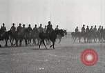 Image of Patrick J Hurley Texas United States USA, 1931, second 25 stock footage video 65675062674