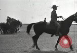 Image of Patrick J Hurley Texas United States USA, 1931, second 42 stock footage video 65675062674