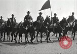 Image of Patrick J Hurley Texas United States USA, 1931, second 50 stock footage video 65675062674