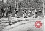 Image of United States soldiers Camp Johnston Florida USA, 1943, second 58 stock footage video 65675062684
