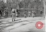 Image of United States soldiers Camp Johnston Florida USA, 1943, second 60 stock footage video 65675062684