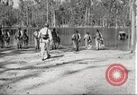 Image of United States soldiers Camp Johnston Florida USA, 1943, second 61 stock footage video 65675062684