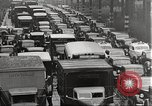 Image of Wartime conditions on American home front New York City USA, 1943, second 17 stock footage video 65675062685