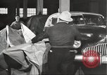 Image of Wartime conditions on American home front New York City USA, 1943, second 40 stock footage video 65675062685
