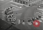 Image of Wartime conditions on American home front New York City USA, 1943, second 54 stock footage video 65675062685