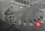 Image of Wartime conditions on American home front New York City USA, 1943, second 55 stock footage video 65675062685
