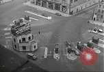 Image of Wartime conditions on American home front New York City USA, 1943, second 56 stock footage video 65675062685