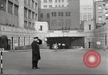 Image of Wartime conditions on American home front New York City USA, 1943, second 57 stock footage video 65675062685