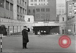 Image of Wartime conditions on American home front New York City USA, 1943, second 58 stock footage video 65675062685