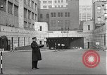 Image of Wartime conditions on American home front New York City USA, 1943, second 59 stock footage video 65675062685