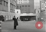 Image of Wartime conditions on American home front New York City USA, 1943, second 60 stock footage video 65675062685