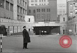 Image of Wartime conditions on American home front New York City USA, 1943, second 61 stock footage video 65675062685