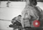 Image of Russian soldiers Eastern Front European Theater, 1943, second 15 stock footage video 65675062686