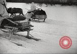 Image of Russian soldiers Eastern Front European Theater, 1943, second 24 stock footage video 65675062686