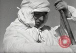 Image of Russian soldiers Eastern Front European Theater, 1943, second 30 stock footage video 65675062686
