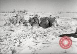 Image of Russian soldiers Eastern Front European Theater, 1943, second 52 stock footage video 65675062686