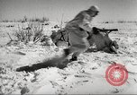 Image of Russian soldiers Eastern Front European Theater, 1943, second 54 stock footage video 65675062686