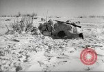 Image of Russian soldiers Eastern Front European Theater, 1943, second 55 stock footage video 65675062686