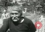Image of Penobscot tribe Old Town Maine USA, 1937, second 45 stock footage video 65675062688
