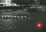 Image of International Exposition Paris France, 1937, second 16 stock footage video 65675062692