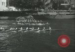Image of International Exposition Paris France, 1937, second 17 stock footage video 65675062692