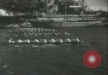 Image of International Exposition Paris France, 1937, second 18 stock footage video 65675062692