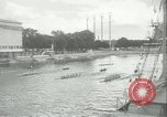 Image of International Exposition Paris France, 1937, second 19 stock footage video 65675062692