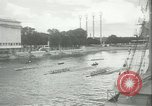 Image of International Exposition Paris France, 1937, second 20 stock footage video 65675062692