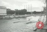 Image of International Exposition Paris France, 1937, second 21 stock footage video 65675062692