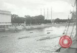Image of International Exposition Paris France, 1937, second 22 stock footage video 65675062692