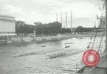 Image of International Exposition Paris France, 1937, second 23 stock footage video 65675062692