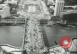 Image of International Exposition Paris France, 1937, second 24 stock footage video 65675062692