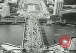 Image of International Exposition Paris France, 1937, second 25 stock footage video 65675062692