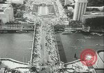 Image of International Exposition Paris France, 1937, second 26 stock footage video 65675062692