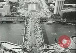 Image of International Exposition Paris France, 1937, second 27 stock footage video 65675062692