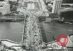 Image of International Exposition Paris France, 1937, second 28 stock footage video 65675062692