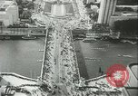 Image of International Exposition Paris France, 1937, second 29 stock footage video 65675062692