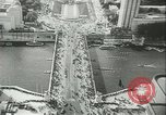Image of International Exposition Paris France, 1937, second 30 stock footage video 65675062692