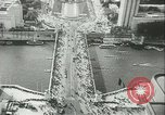 Image of International Exposition Paris France, 1937, second 31 stock footage video 65675062692