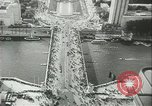 Image of International Exposition Paris France, 1937, second 32 stock footage video 65675062692