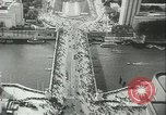 Image of International Exposition Paris France, 1937, second 33 stock footage video 65675062692