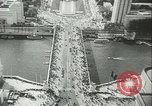Image of International Exposition Paris France, 1937, second 36 stock footage video 65675062692