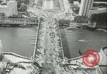 Image of International Exposition Paris France, 1937, second 37 stock footage video 65675062692