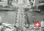 Image of International Exposition Paris France, 1937, second 38 stock footage video 65675062692