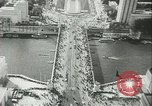 Image of International Exposition Paris France, 1937, second 39 stock footage video 65675062692