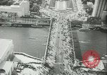 Image of International Exposition Paris France, 1937, second 42 stock footage video 65675062692