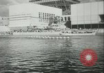 Image of International Exposition Paris France, 1937, second 50 stock footage video 65675062692
